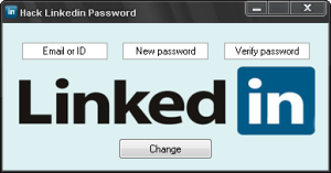 Learn-How-To-Hack-Linkedin-Account-Password-Free