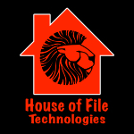 H-of-F-Technologies-Small-150.jpg