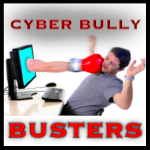 CyberBully-Logo-150-Square.jpg