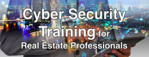 Real-Estate-Cyber-Security-Course-Icon--300x115.jpg